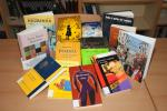 2010-10-28-3 novidades_biblio_bis.jpg
